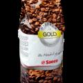 gold_saeco-227x300